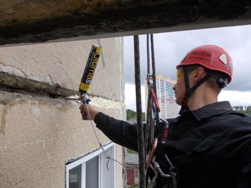 Ремонта для крыши рабочие нужны