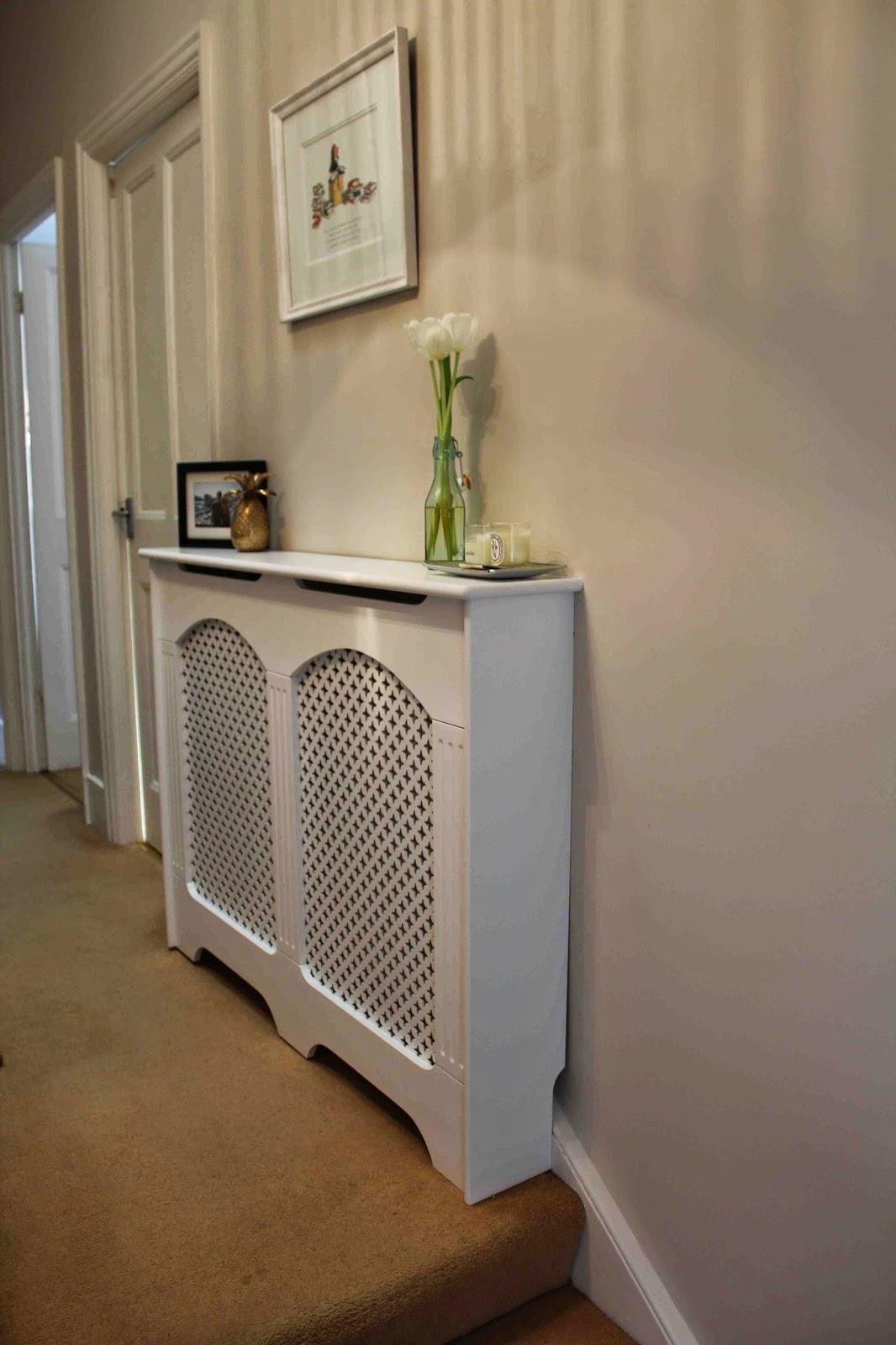 Как оформить батареи радиаторы отопления