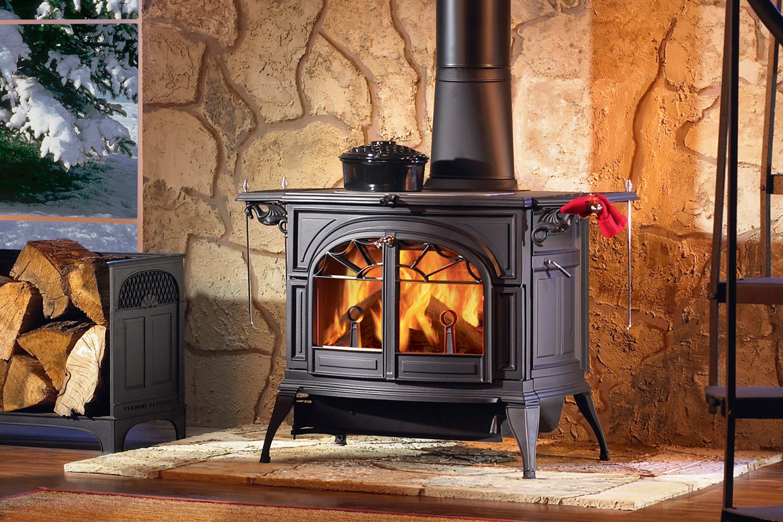 Отопительные системы для дачи: оптимальный вариант, монтаж газового отопления в дачном доме, как сделать и провести водяное отопление