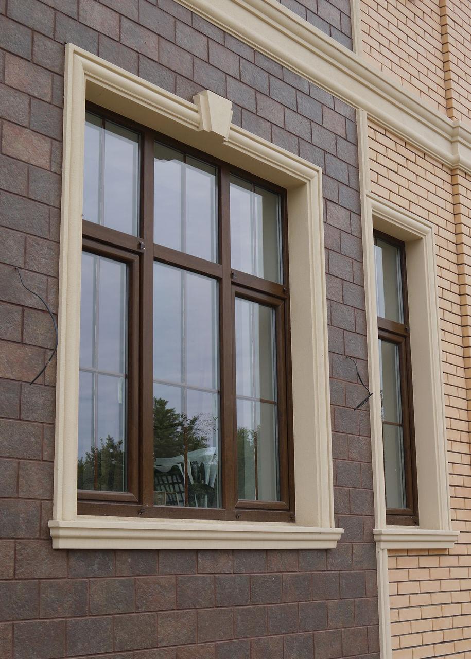 средств обрамление окна картинки коллеги