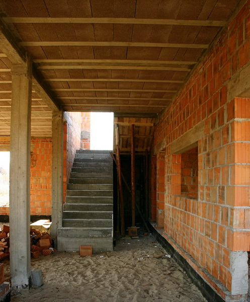 Чем утеплить межэтажное перекрытие в деревянном доме
