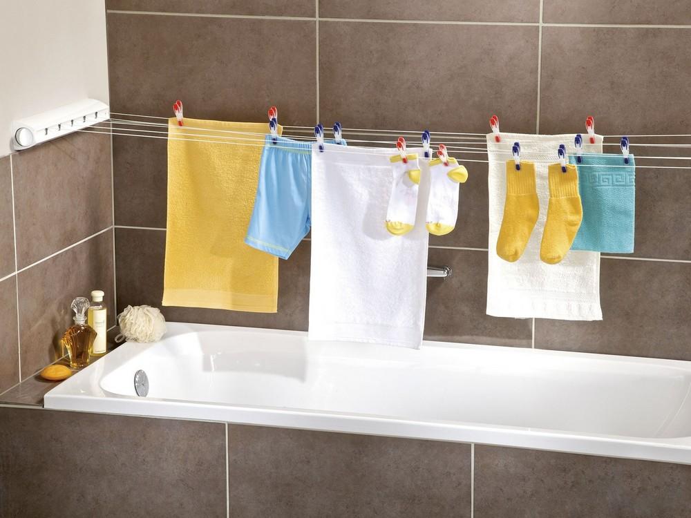 Как заделать скол на эмалированной ванне