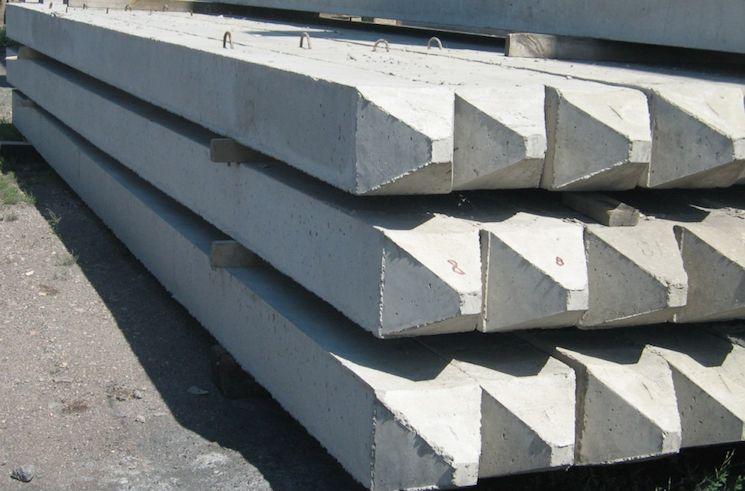 Новейшие конструкции и технологии фундаментов из забивных свай