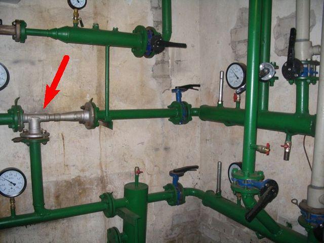 Элеваторы для гвс скребковые конвейеры их устройство и назначение