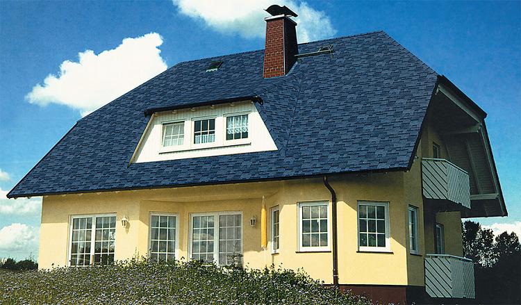 Полувальмовая крыша своими руками чертежи фото 10