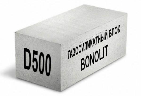 Пенобетон Bonolit: особенности газобетонных блоков, как выбрать газоблоки и пеноблоки