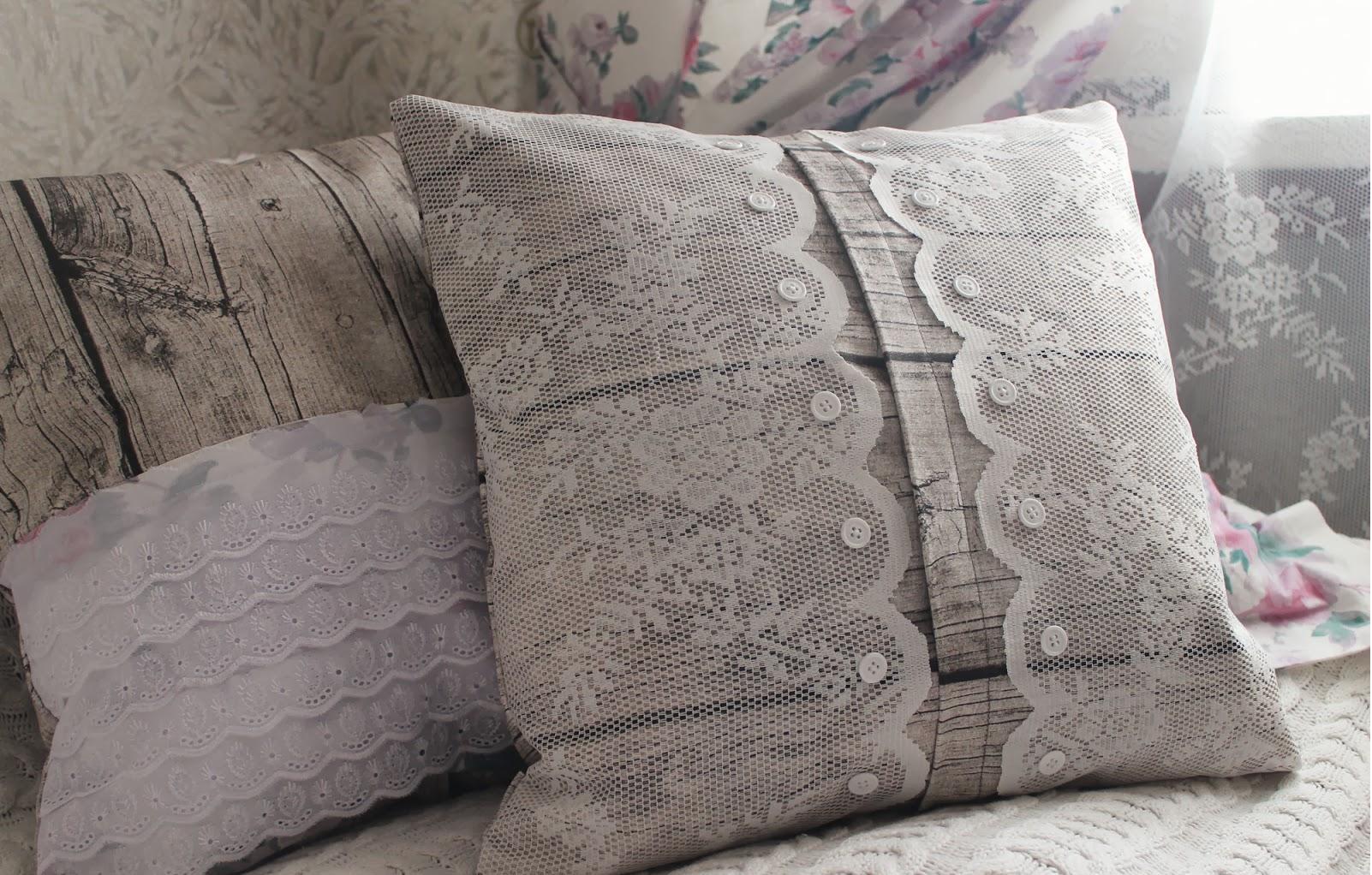 Наволочки для диванных подушек своими руками фото фото 68