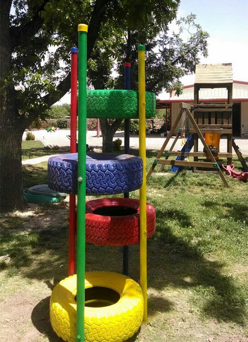 Навесы для детских площадок своими руками фото 585