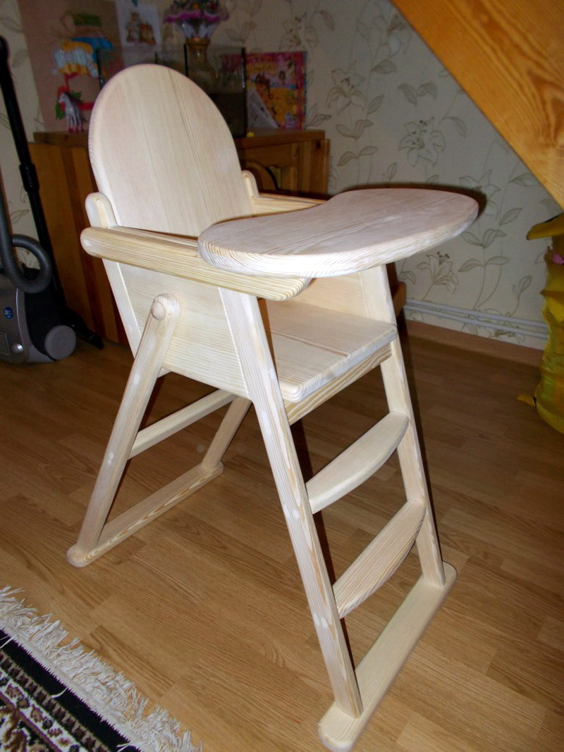 Детский стол стул своими руками фото 72