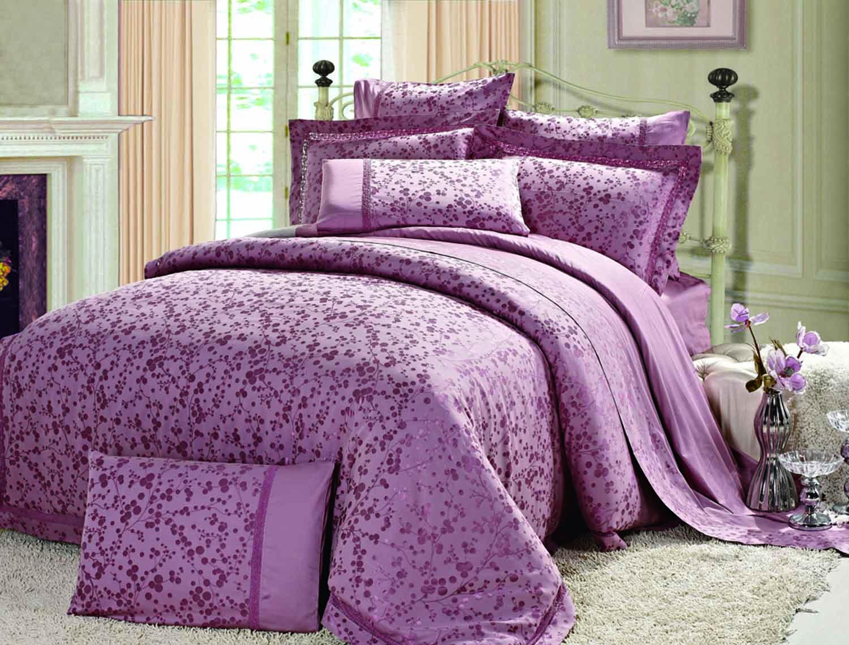 Как сшить 2-х спальное постельное белье своими руками фото 861