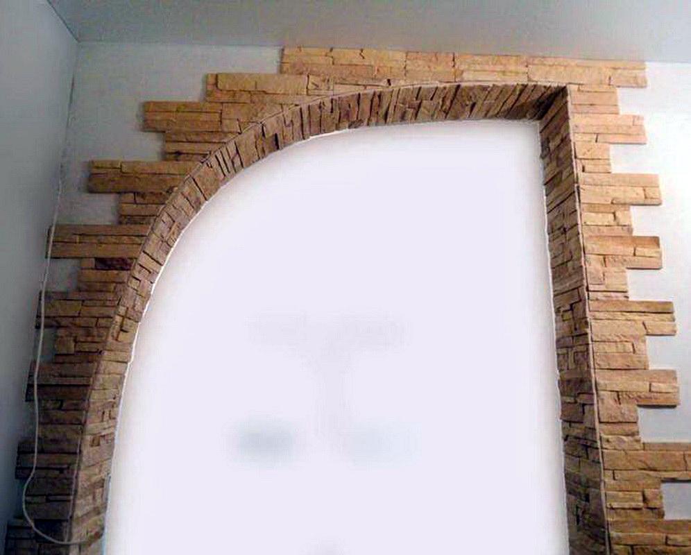 декоративная арка картинки фото, можно