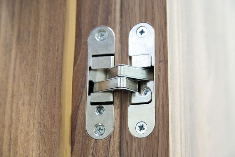 Навесы для межкомнатных дверей - Всё о межкомнатных и входных дверях