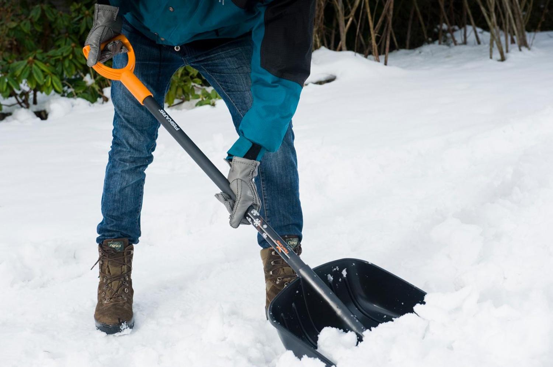 Большая лопата для уборки снега своими руками фото 345