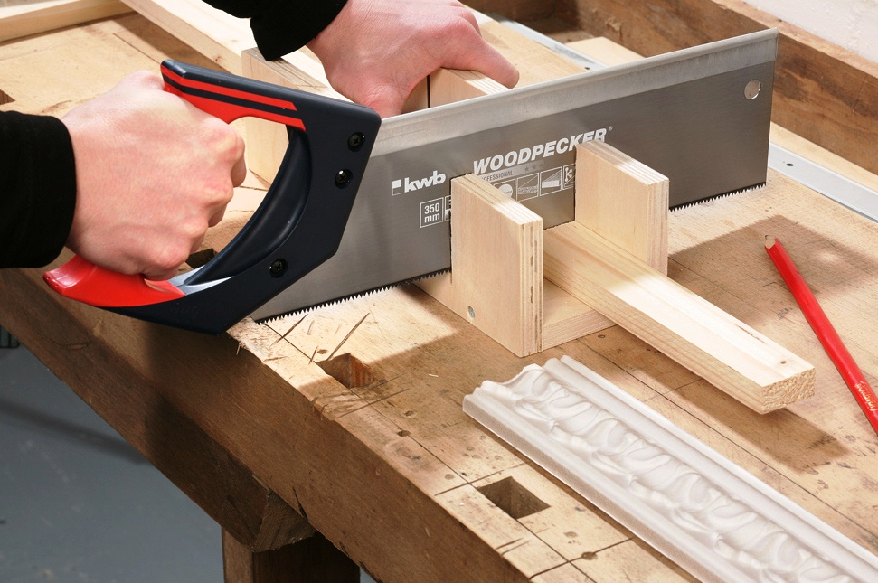 Ножовка инструмент – что это такое? Чем она отличается от пилы? Особенности ручных и столярных моделей, характеристики японских и других ножовок. Заточка инструмента
