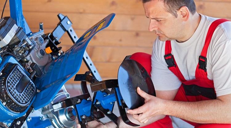 Окучник для мотоблока - дисковый окучник своими руками по чертежам видео