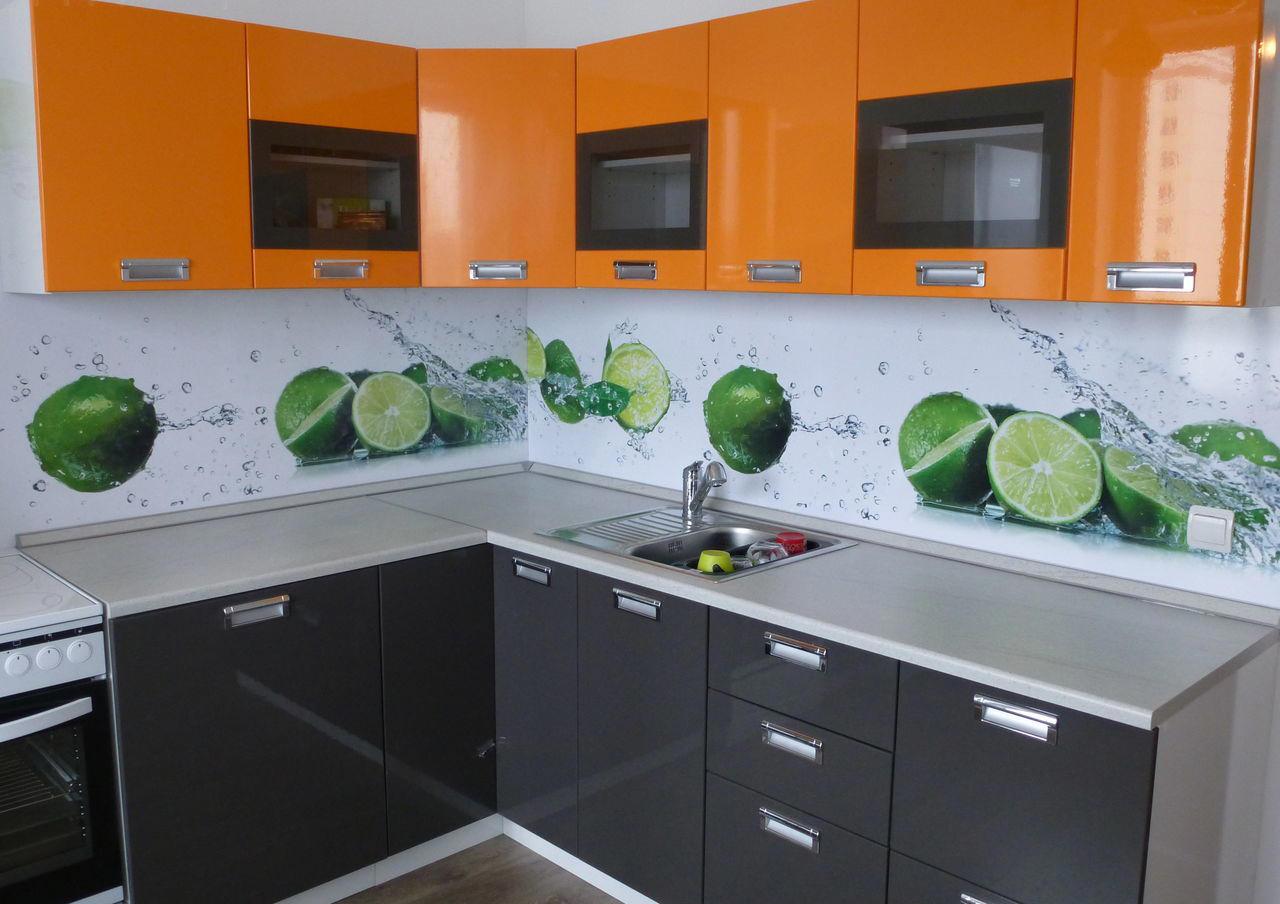 того, чтобы рабочие панели для кухни фото этой