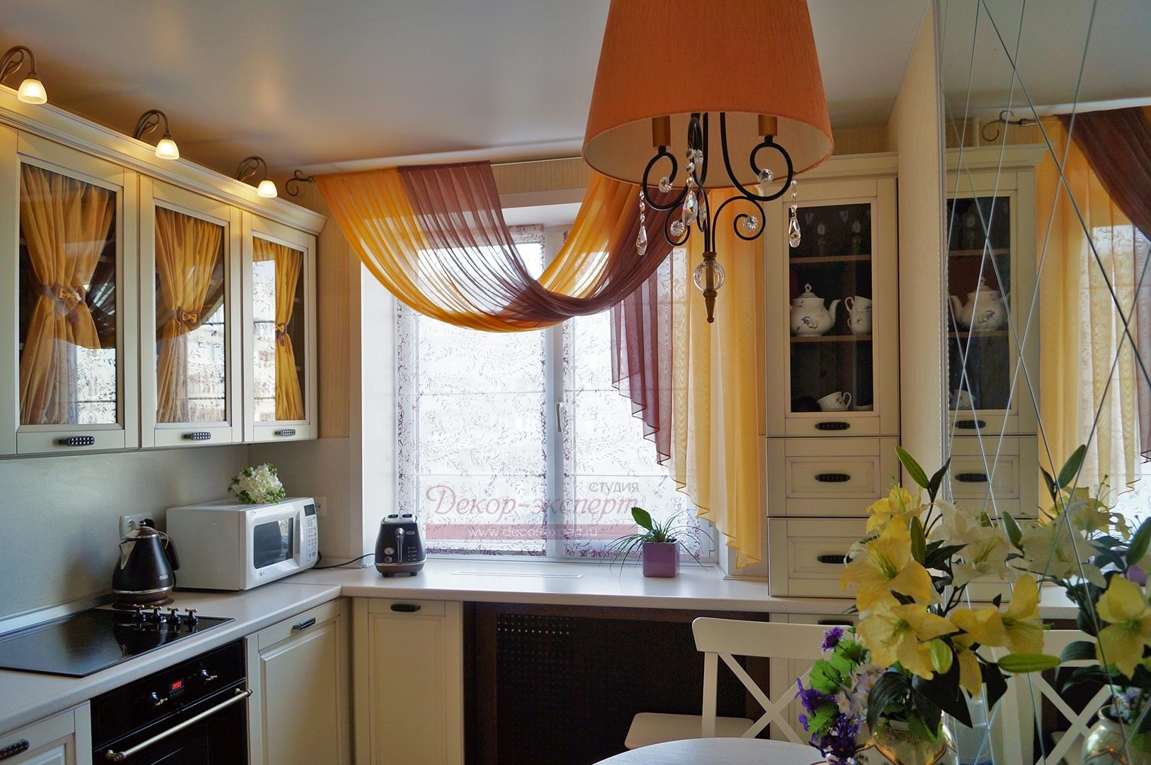 детей море как красиво оформить окно на кухне фото бронированный