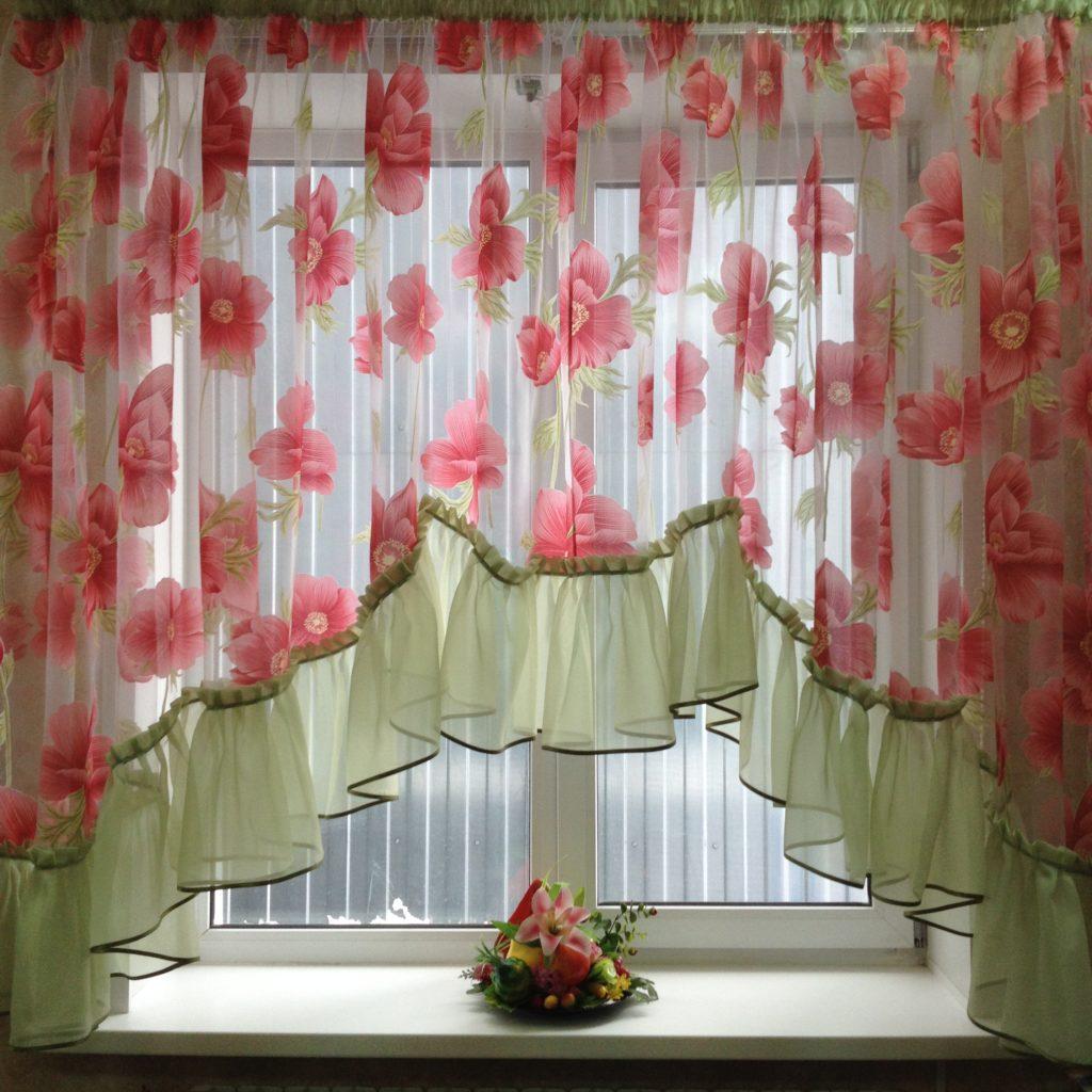 услуги новомосковске показать фото пошив из старых штор проект должен отображать