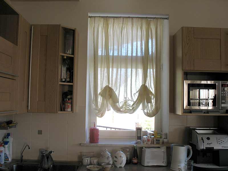 шторы для кухни на узкое окно фото цель создания отражать
