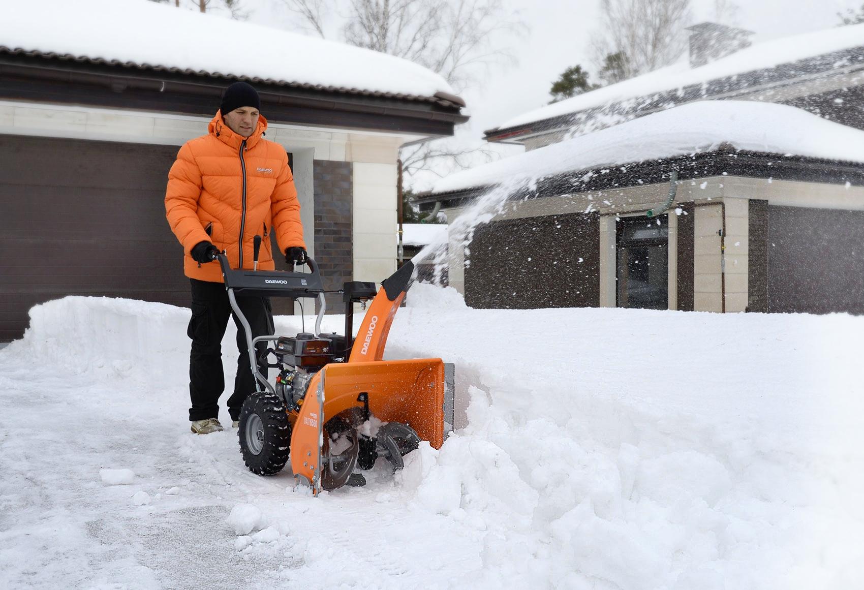 Снегоуборочная машина с электродвигателем своими руками фото 186