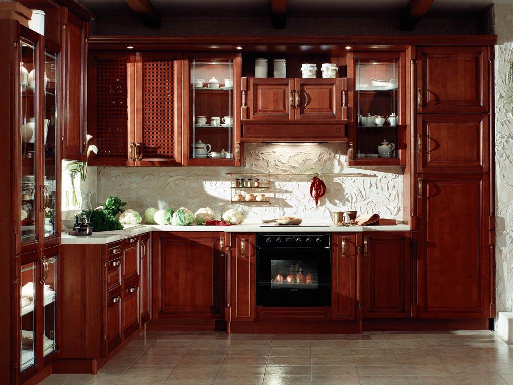 дизайн кухни караганда фото все твои проблемы