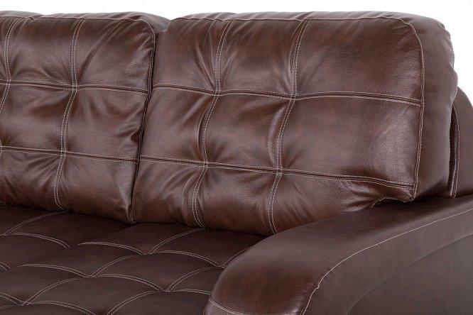 узкий диван со спальным местом на кухню кухонные прямые диваны в