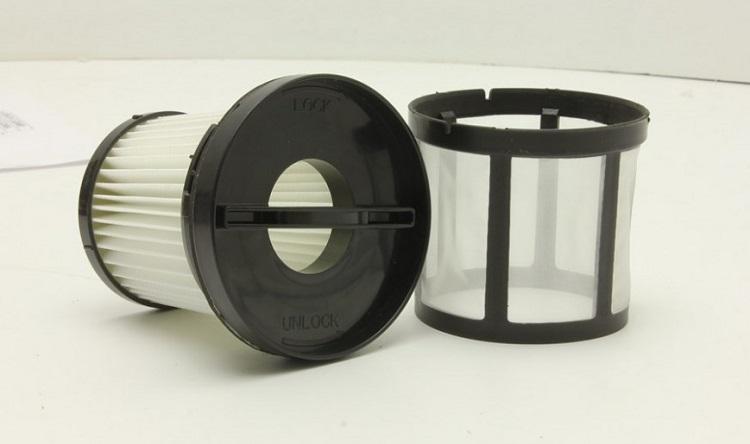 Фильтр для пылесоса особенности поролоновых фильтров тонкой очистки характеристики моторного микрофильтра Какой фильтр лучше