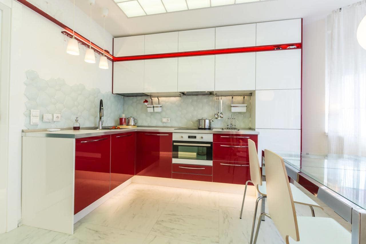 Рецепты молекулярной кухни в домашних фото образе