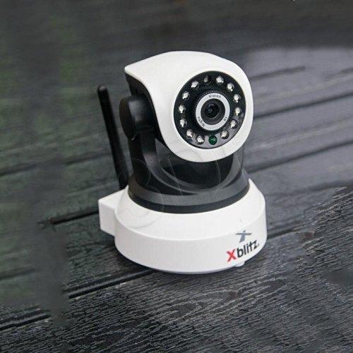 Проброс портов tp link для ip камеры