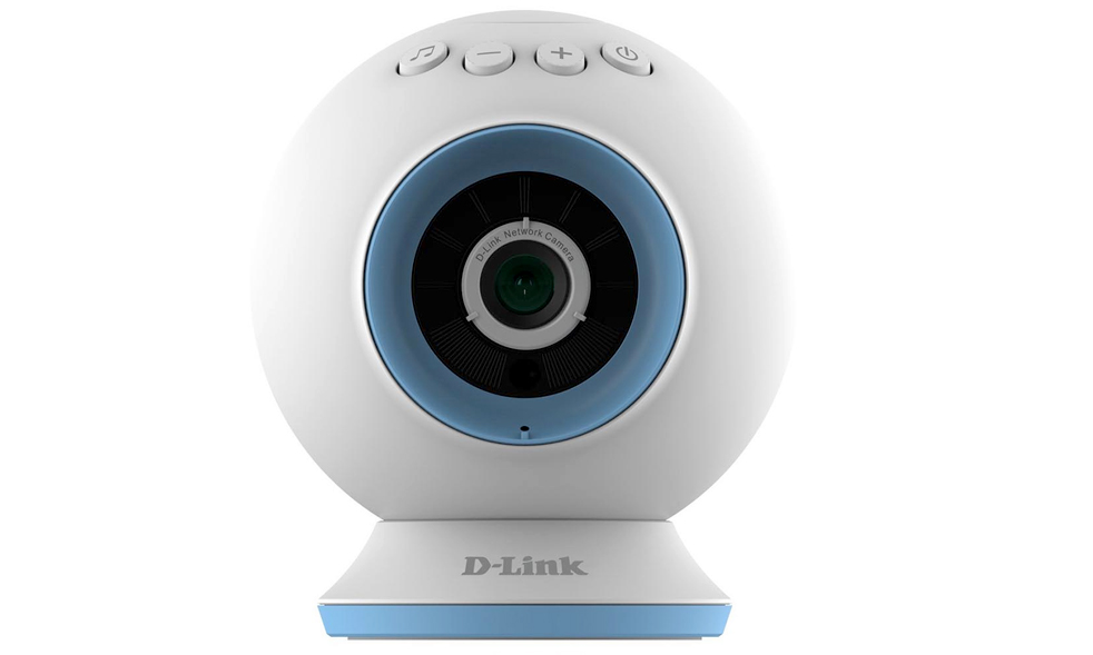 Домашнего наблюдения ip камера скачать на андроид