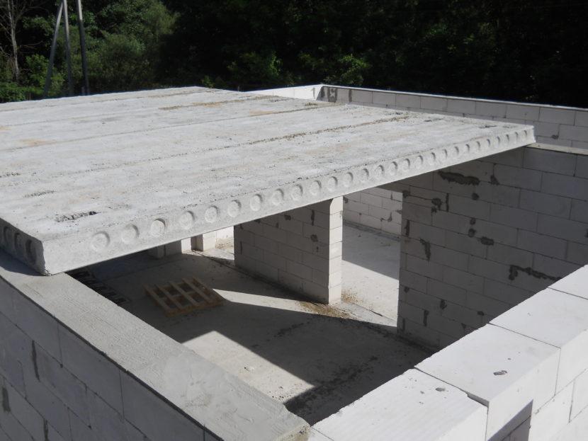 Спб цементная гидроизоляция в