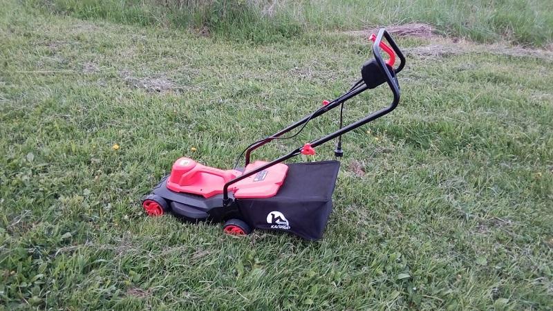 Триммер Интерскол обзор бензиновых и электрических мотокос для травы Как заводятся Инструкция по эксплуатации бензокосы и электрокосы