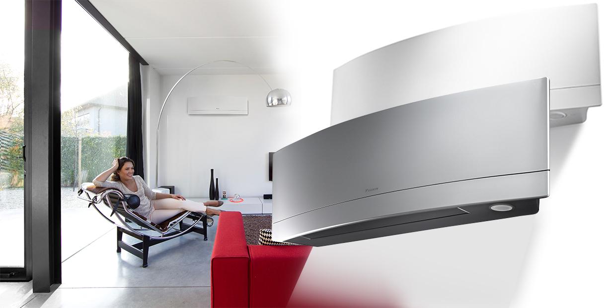 ТОП-10 лучших кондиционеров для квартиры