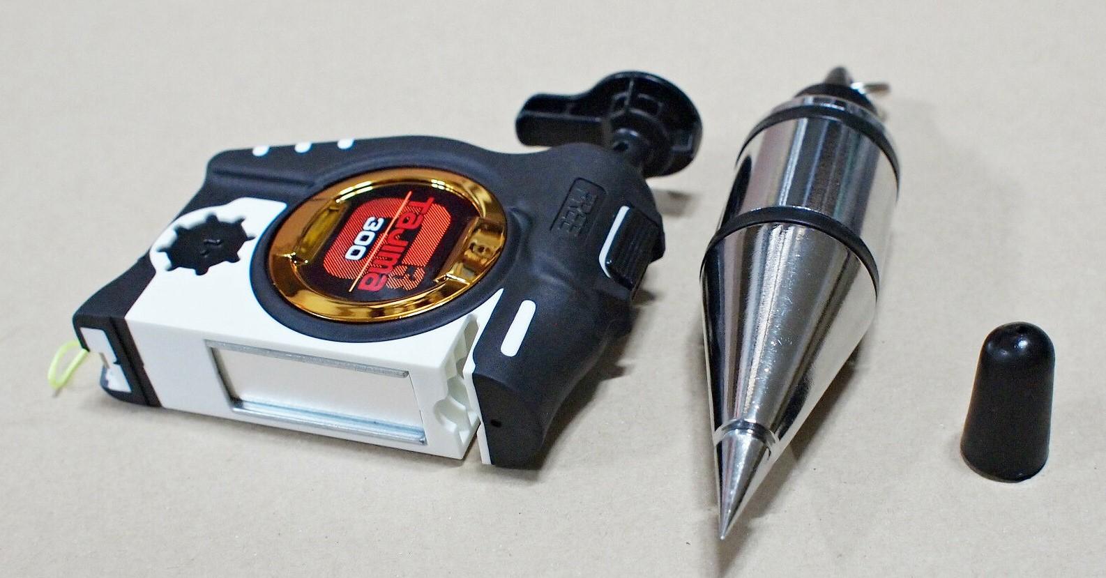 Строительный отвес: со шнуром, лазерный и другие. ГОСТ. Как пользоваться? Для чего нужен? Маркер Matrix, «Практик» и остальные