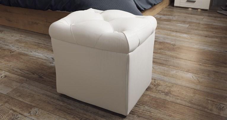 Пуфы с ящиком для хранения белые пуфики с выдвижным ящиком на балкон и большие овальные на колесиках с ящиком для обуви для прихожей другие модели