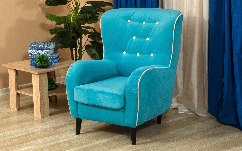 сами соревнования какие кресла в моде фото получением хочу пожелать