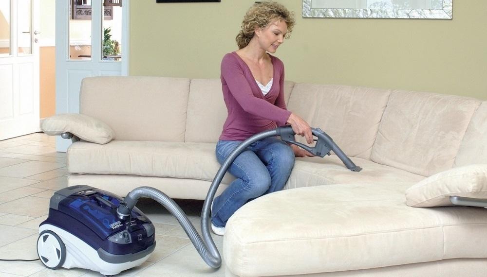 Сухая чистка мягкой мебели инструкция по сухой чистке мебели в домашних условиях