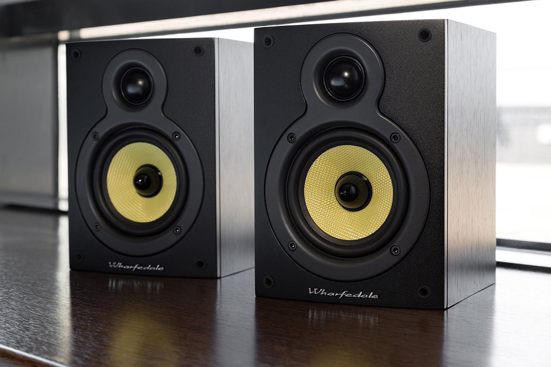 Трехполосные акустические системы особенности акустики Как выбрать аудиоколонки для дома Виды 3-полосных акустических систем