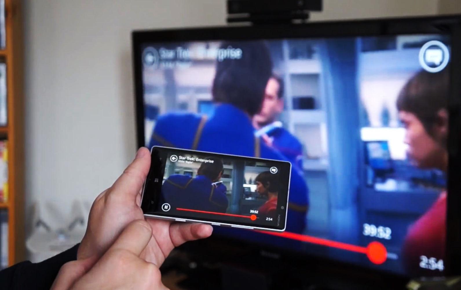 Просмотр фото через телевизор самсунг