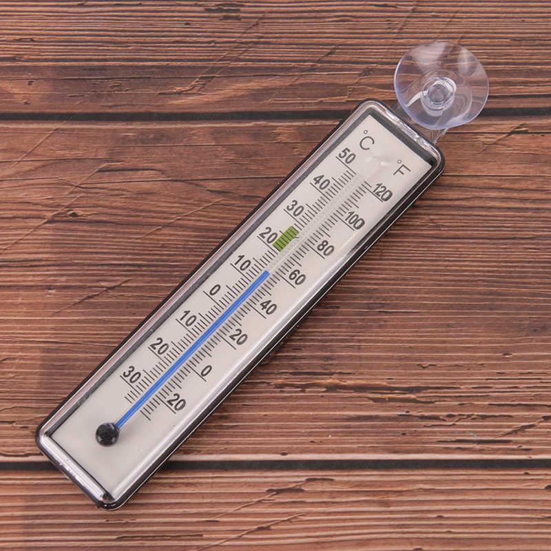 Как называется водный термометр