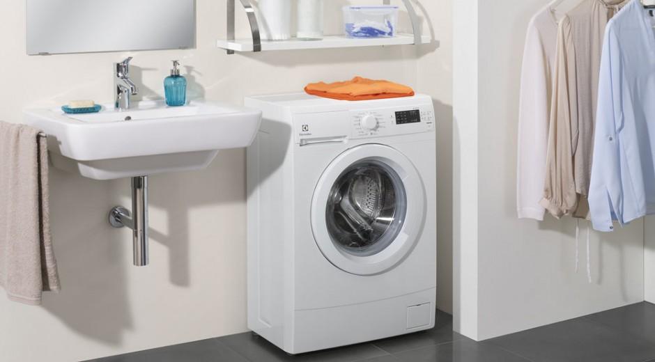 умер стиральные машины маленького размера автомат поехали отдыхать