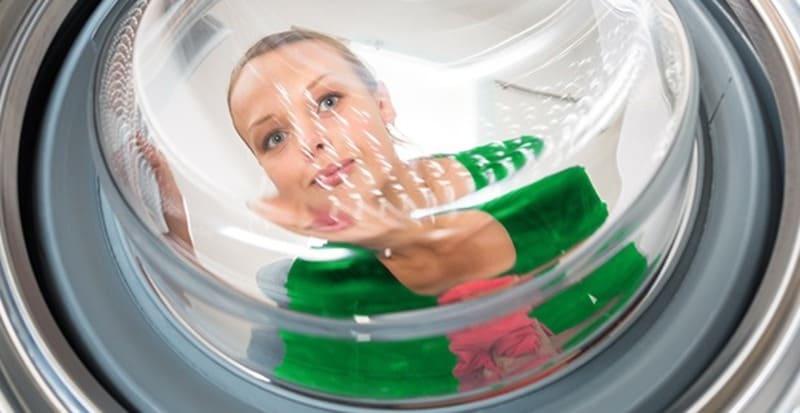 Стиральная машина не набирает или плохо заливает воду