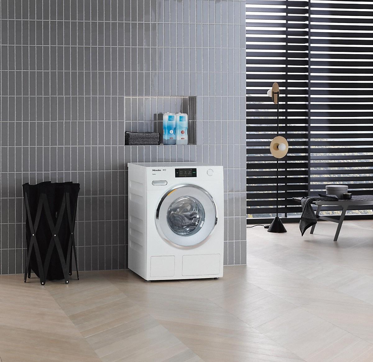 инстаграме стиральные машины милые рынке существует