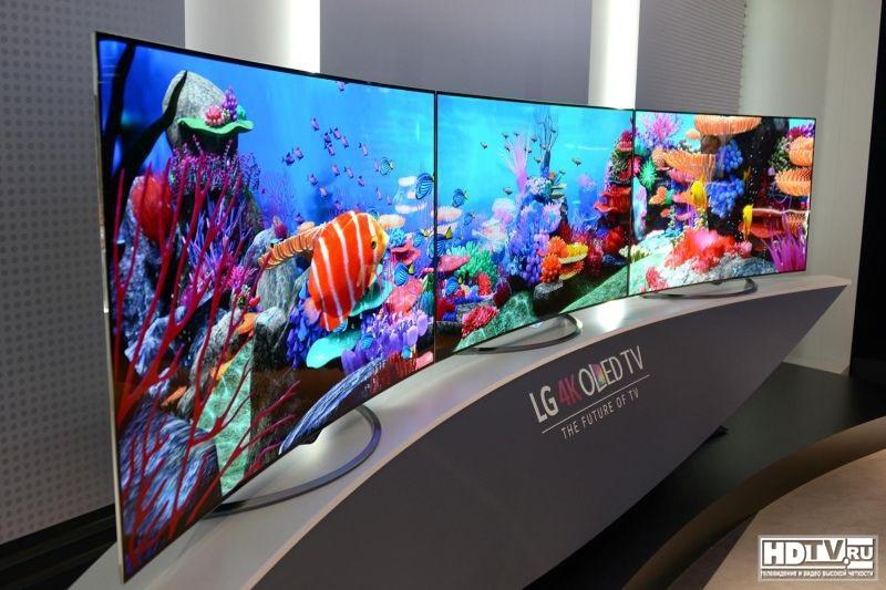 ТОП 25 лучших телевизоров Full HD по отзывам покупателей
