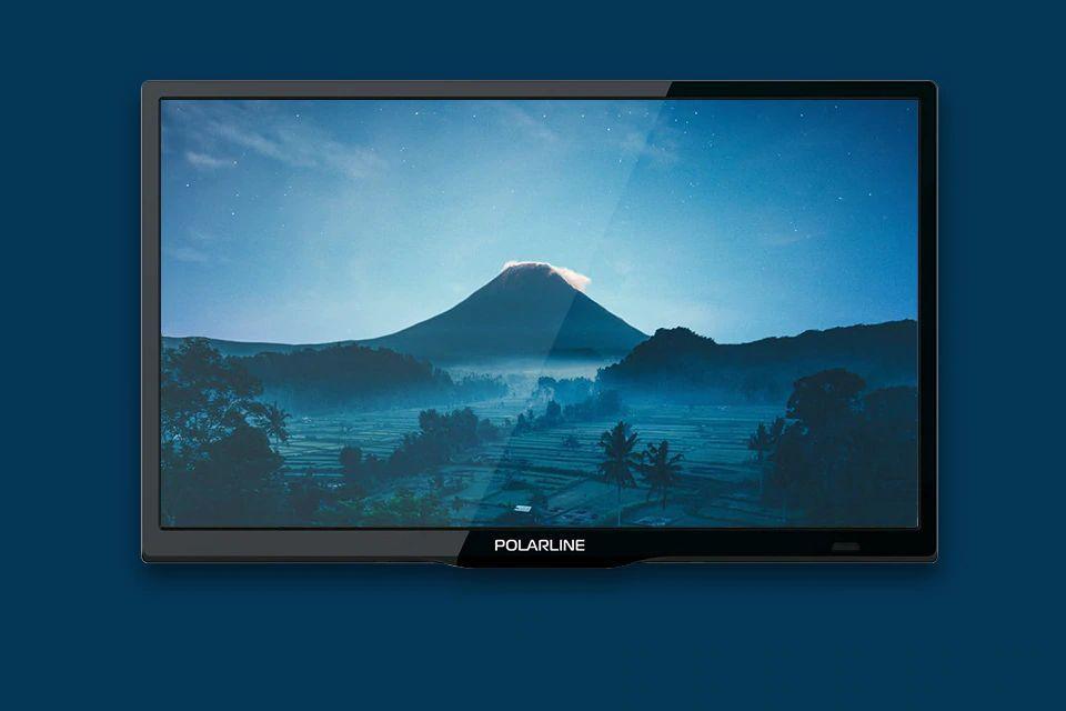 Телевизоры Polarline: особенности, обзор моделей, как настроить и подключить