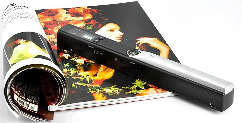 Планшетные сканеры (37 фото): что это такое? Обзор моделей формата А4 с автоподатчиком для бумаги, что относится к основным параметрам, принцип работы