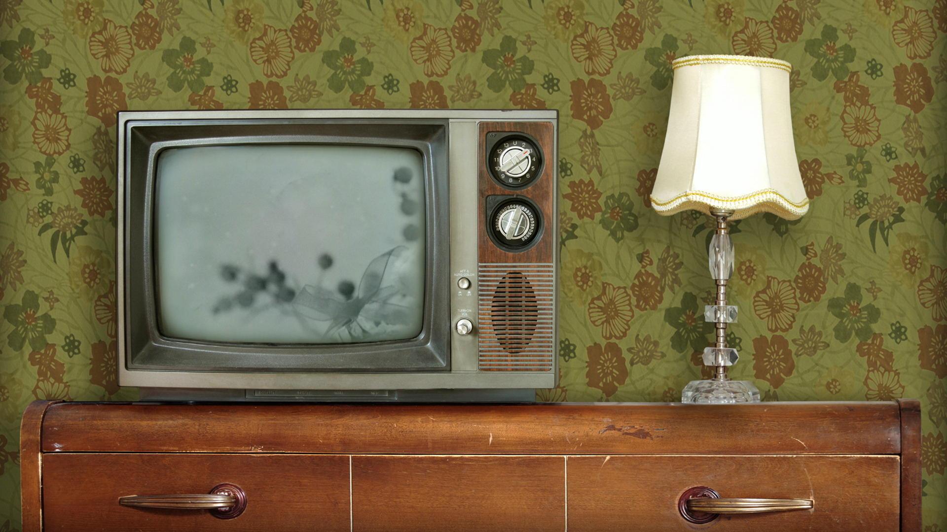 Что можно сделать из старого телевизора фото