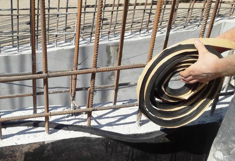 Пенабар бетон купить электровибратор для бетона на 220