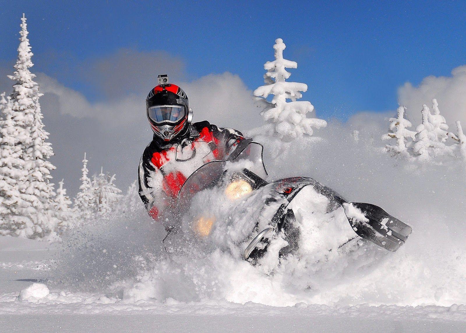 снегоход картинки спорт электро-спорткара ультра-дорогом