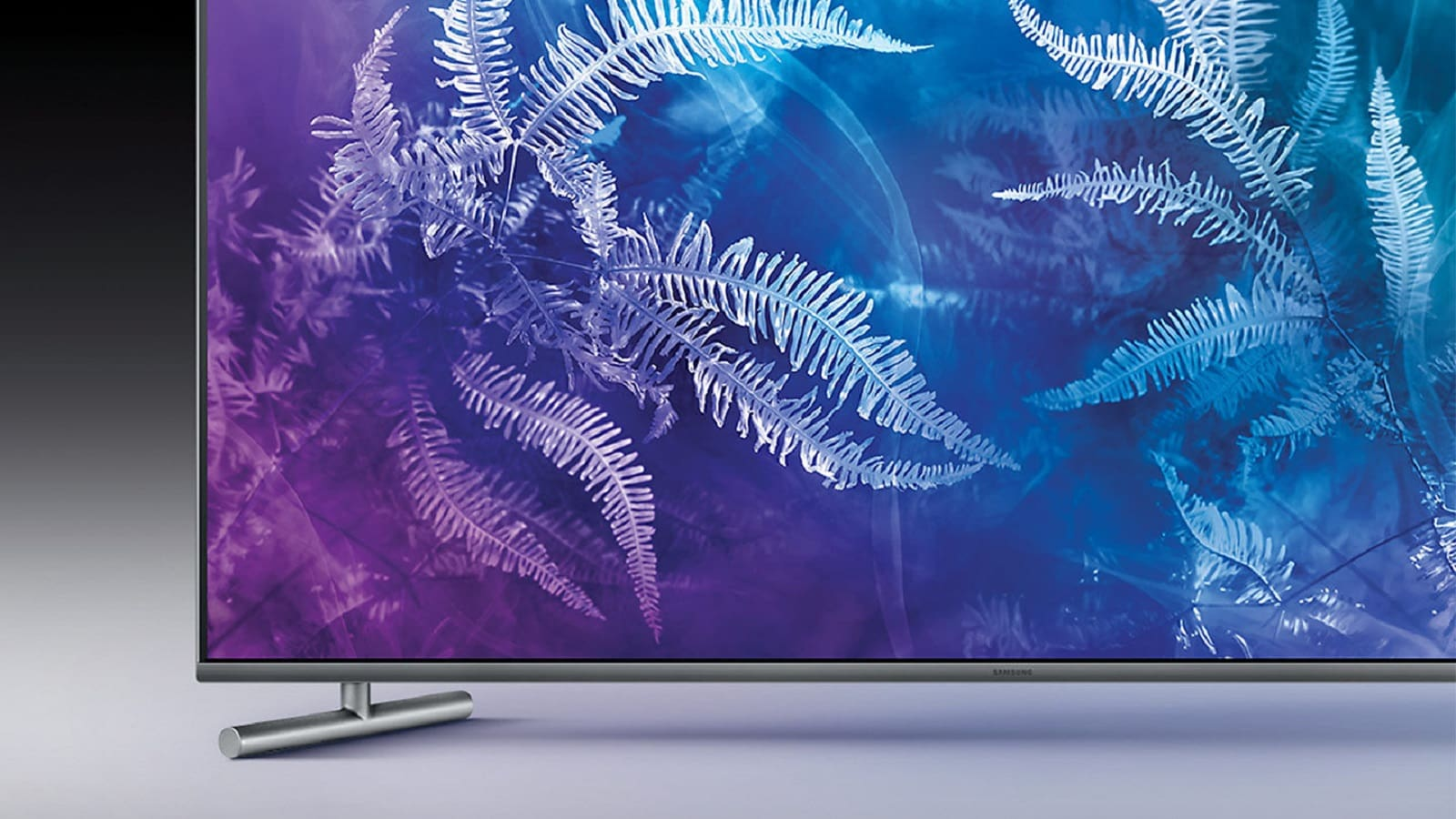 Телевизор не включается почему мигает индикатор щелкает или моргает при включении светодиод Что делать